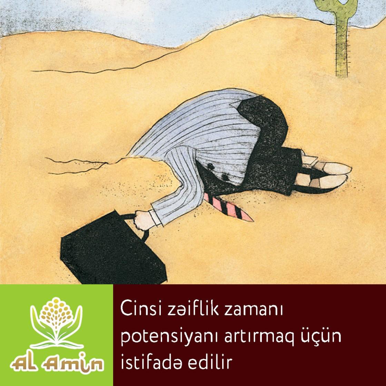 Cinsi Zəiflik Al Amin Az Qara Zirə Yagi Kecibuynuzu Bəkməzi Tahin